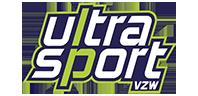 Ultrasport Logo
